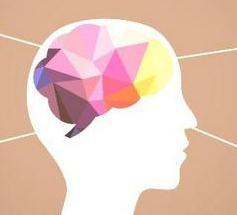 jak rozvíjet mozek dítěte