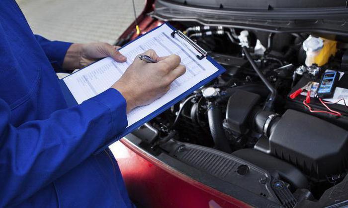 kako se riješiti automobila bez automobila i dokumenata