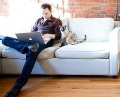 kako distribuirati internet preko wifi iz laptop