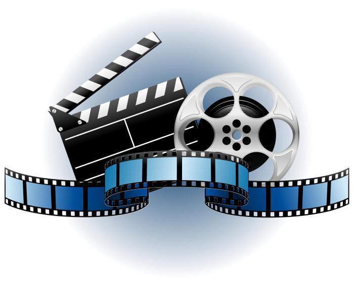 internetski videozapisi