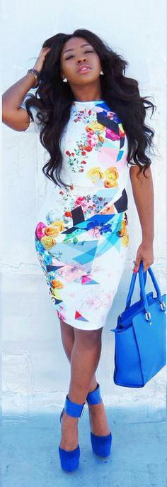 как да се обличат модерно пълни момичета
