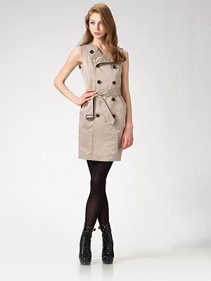 vestire elegantemente
