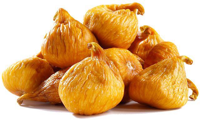 kako odabrati bobice smokava