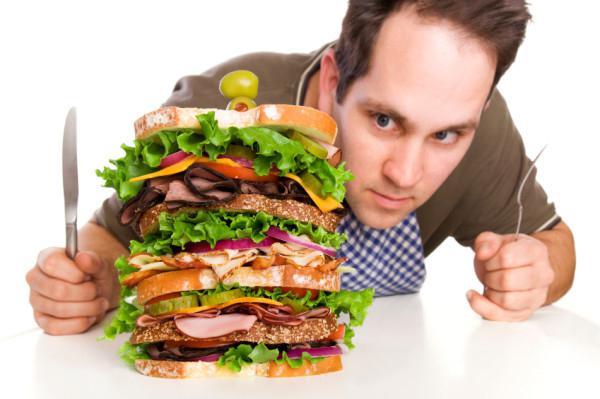 Motivacija za izgubiti težinu