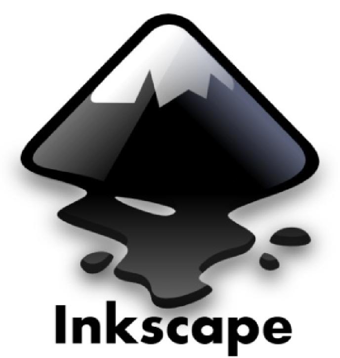 Logo Inkscape