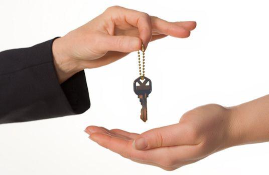 Kako procijeniti cijenu stana