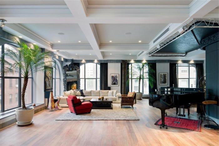 Procjena stanova za hipoteku