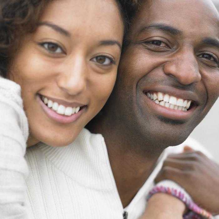 Jak podniecić męża? Strefy erogenne u mężczyzn