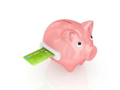 детаље о банковној картици