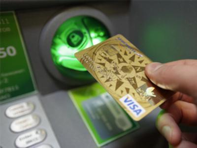 Saldo karty Sberbank przez telefon