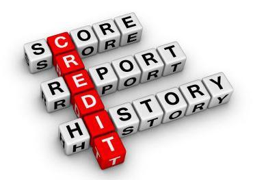 как да разберете кредитната си история