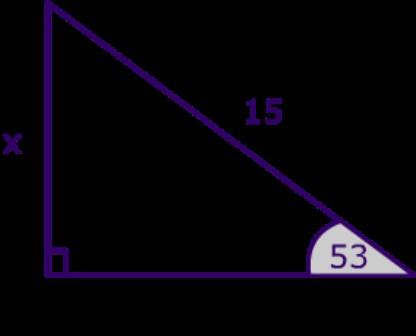 come trovare il lato di un triangolo rettangolo
