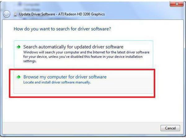 errore di appcrash come risolvere Windows 7