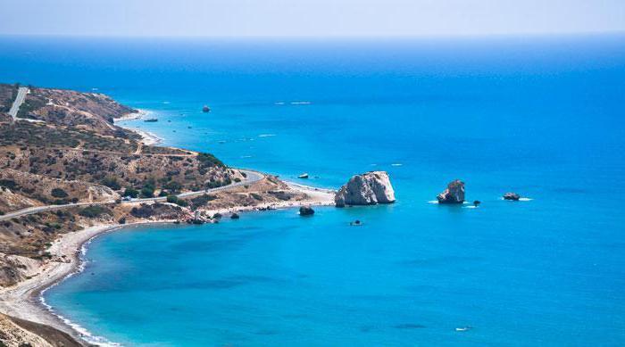Come volare a Cipro