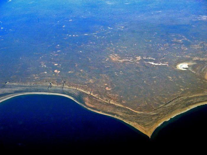 Quante ore per volare a Cipro