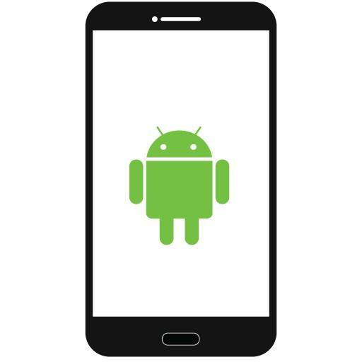 како форматирати андроид телефон