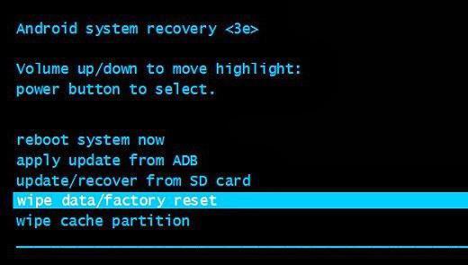 како форматирати УСБ флеш диск на вашем Андроид телефону
