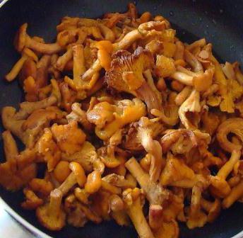 come friggere le patate con le patate