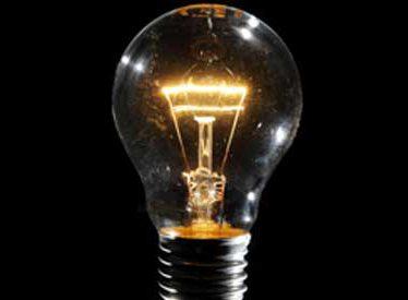 kako izvleči žarnico iz ust