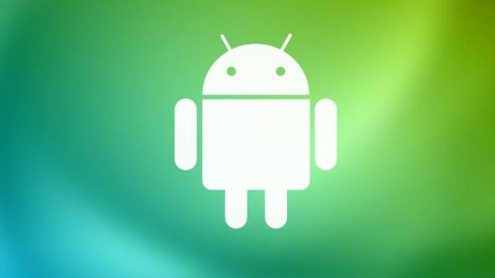 как да се отървете от рекламата на Android устройства