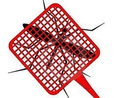 како заштитити од комараца
