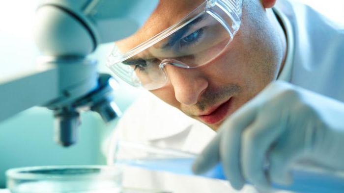 teste za ščitnične hormone pri moških