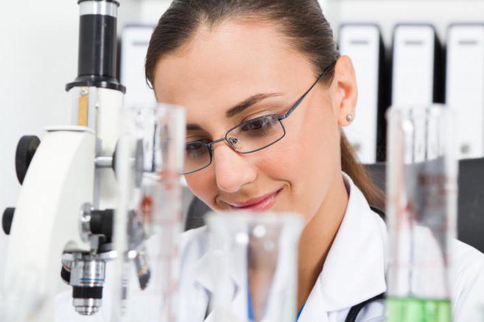 analiza hormonov pri moških transkriptih