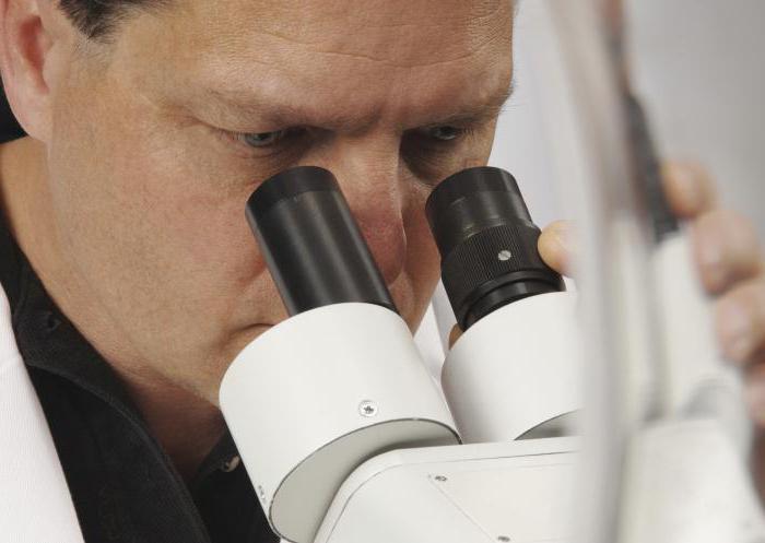 analiza hormonov pri moških, kako prenesti