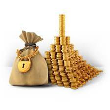 moratoria sulla parte finanziata della pensione