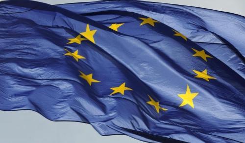 Шенгенско разрешение