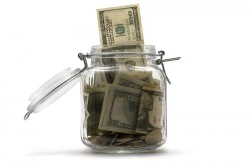 come dare soldi per un matrimonio