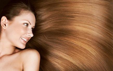 Come può far crescere rapidamente i capelli