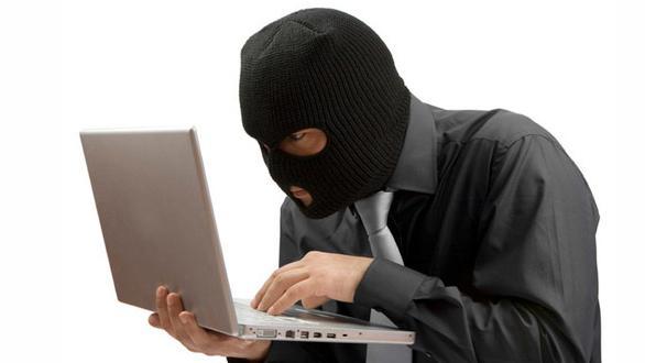 come hackerare skype