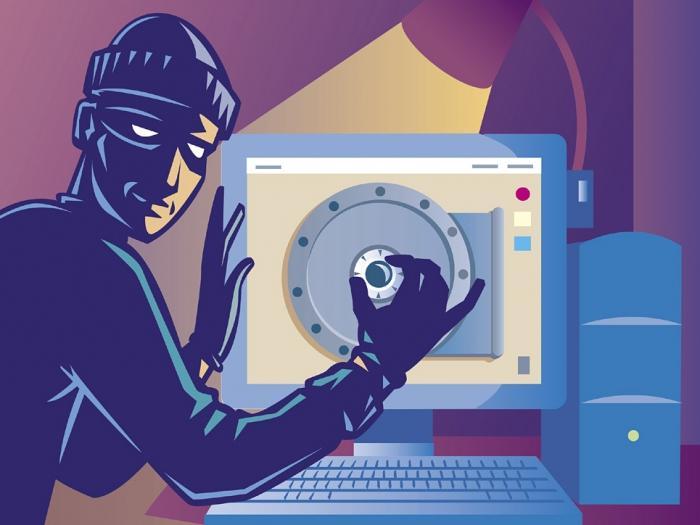 come hackerare qualcun altro su Skype