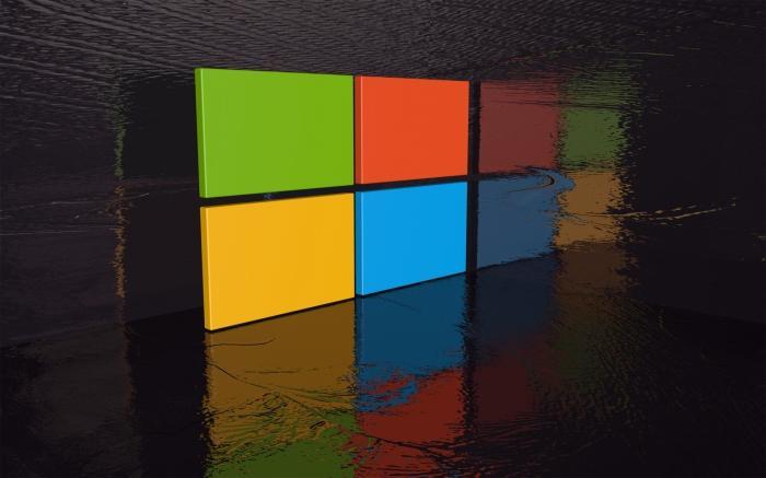 jak nainstalovat Windows 8