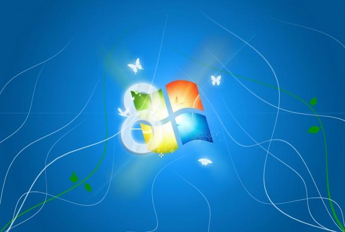 come mettere Windows 8