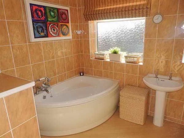 design di piastrelle da bagno