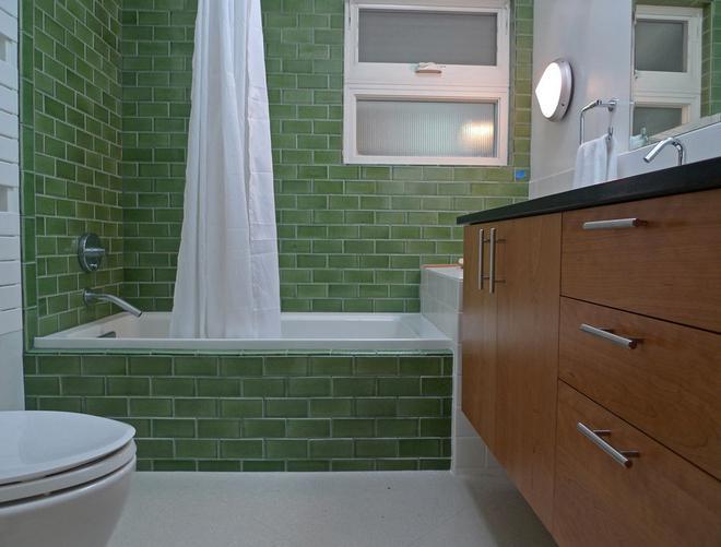 foto piastrella bagno