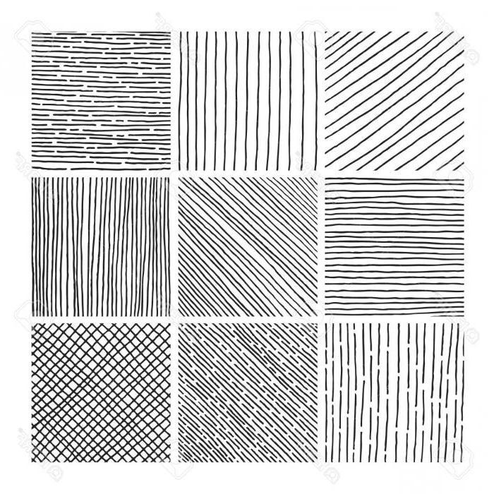 kako se naučiti risati s svinčnikom iz nič, korak za korakom