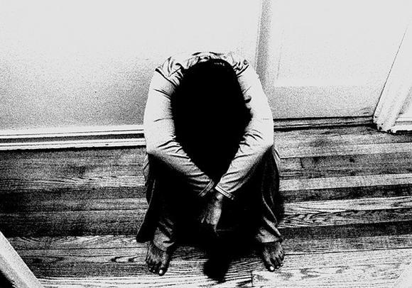как да се отървем от депресията