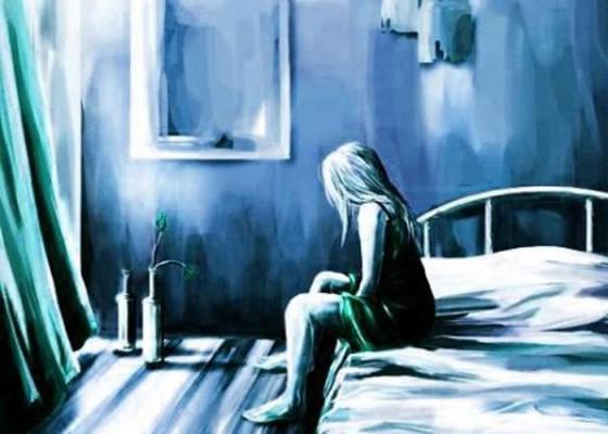 лечение на депресия