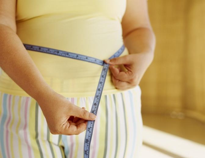 kako ukloniti masnoću iz trbuha