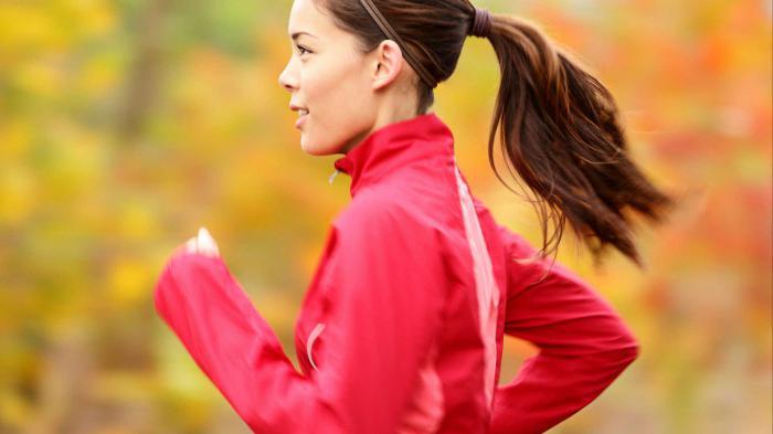 Вежбе за губљење стомака и уклањање страна
