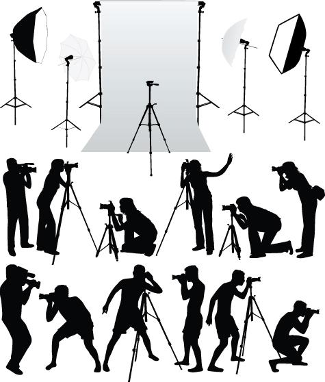 Technika fotografie