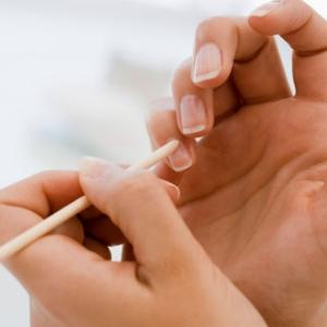 come fare una bella manicure