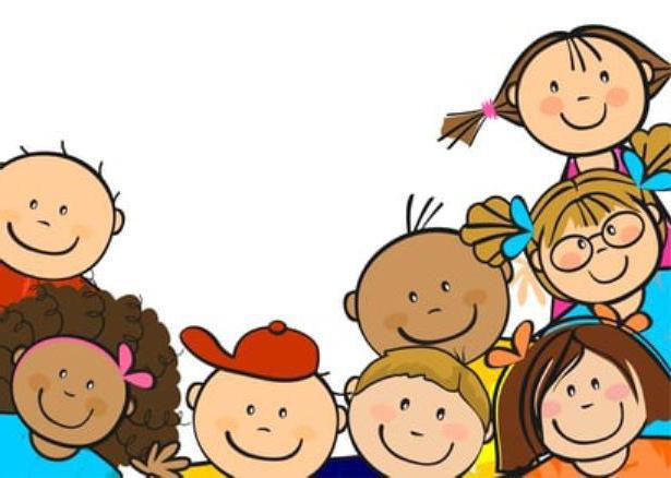 szablony wizytówek grup przedszkolnych