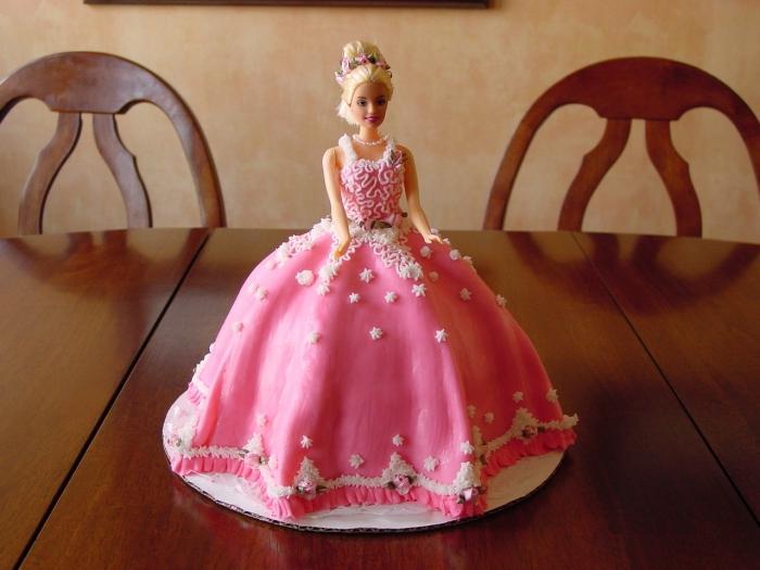 come fare una torta