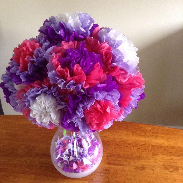 cvet za notranjo opremo