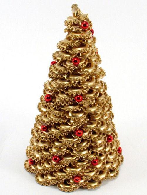 златно дърво