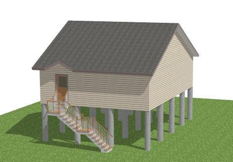 DIY fundacija